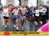 laura marathon