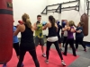 boxing6