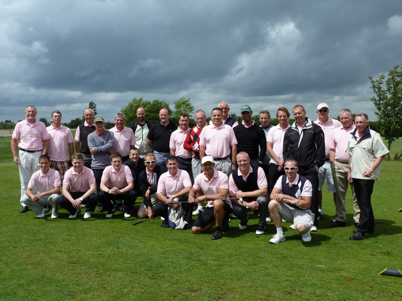 golf-day-2-029