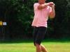 golf-day-2011-185